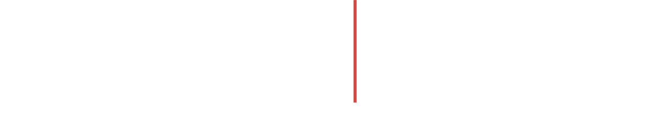 https://art-diaghilev.com/wp-content/uploads/2020/04/Diaghilev_logo_white-1280x243.png